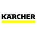 Karcher Aspirateur Spares & Accessories